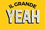 Il Grande YEAH! Il primo coworking di Fucecchio